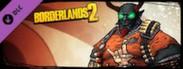 Borderlands 2: Gunzerker Madness Pack