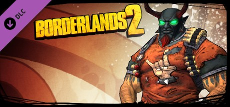 Купить Borderlands 2: Gunzerker Madness Pack (DLC)