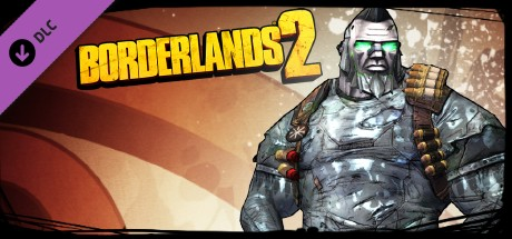 Купить Borderlands 2: Gunzerker Supremacy Pack (DLC)