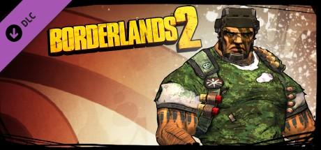 Купить Borderlands 2: Gunzerker Domination Pack (DLC)