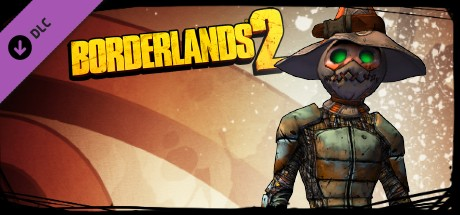 Купить Borderlands 2: Assassin Madness Pack (DLC)