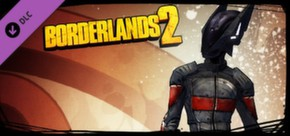 Borderlands 2: Assassin Domination Pack