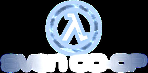 Sven Co-op logo