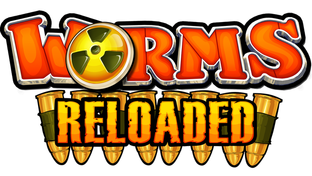 Worms Reloaded - Steam Backlog
