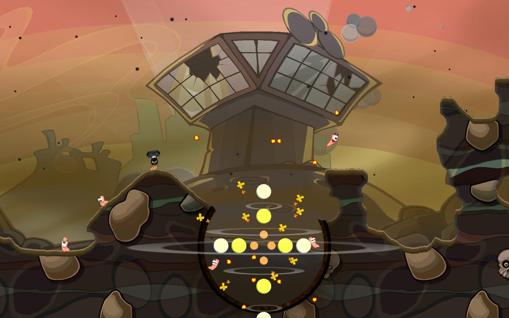 com.steam.22600-screenshot