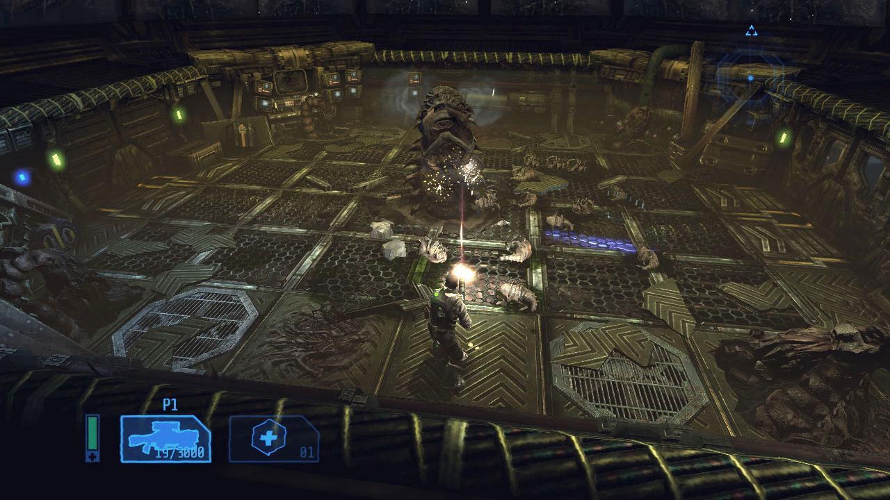 com.steam.22610-screenshot