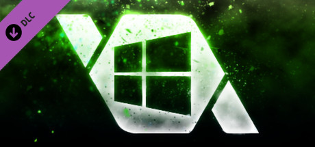 GameMaker: Studio Windows Phone 8