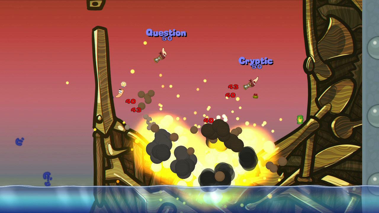 com.steam.22631-screenshot