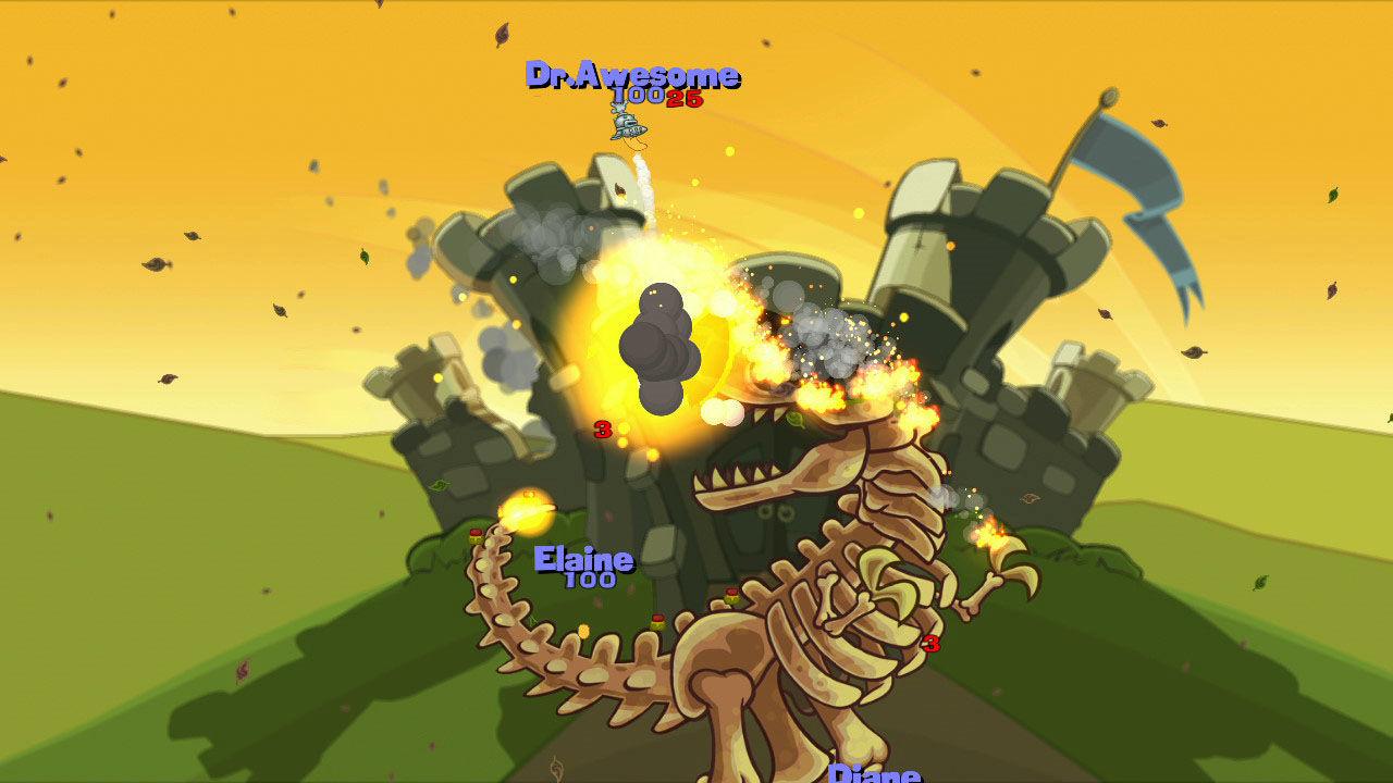 com.steam.22632-screenshot