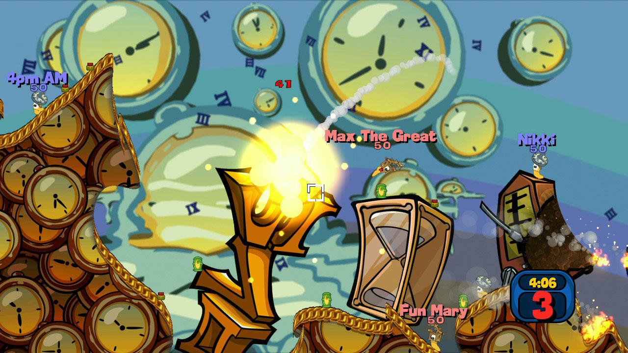 com.steam.22633-screenshot
