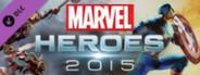 Marvel Heroes - Spider-Man Hero Pack