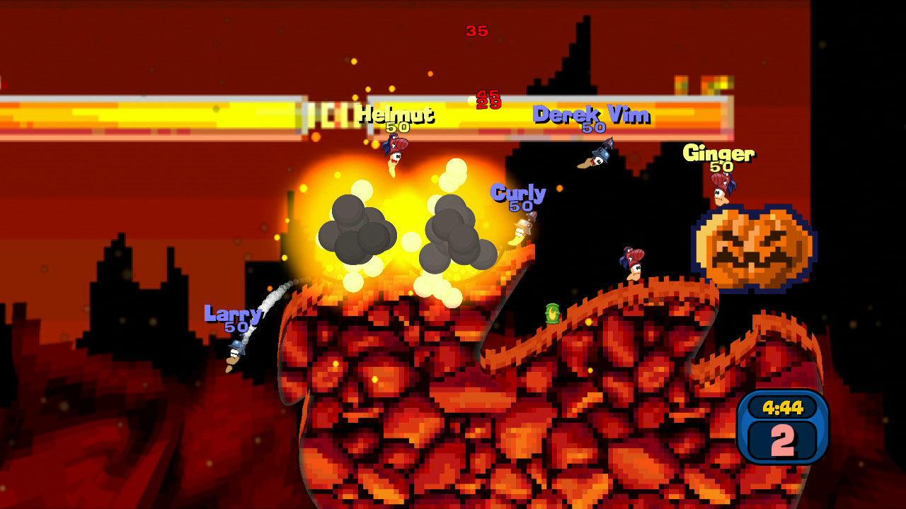 com.steam.22634-screenshot