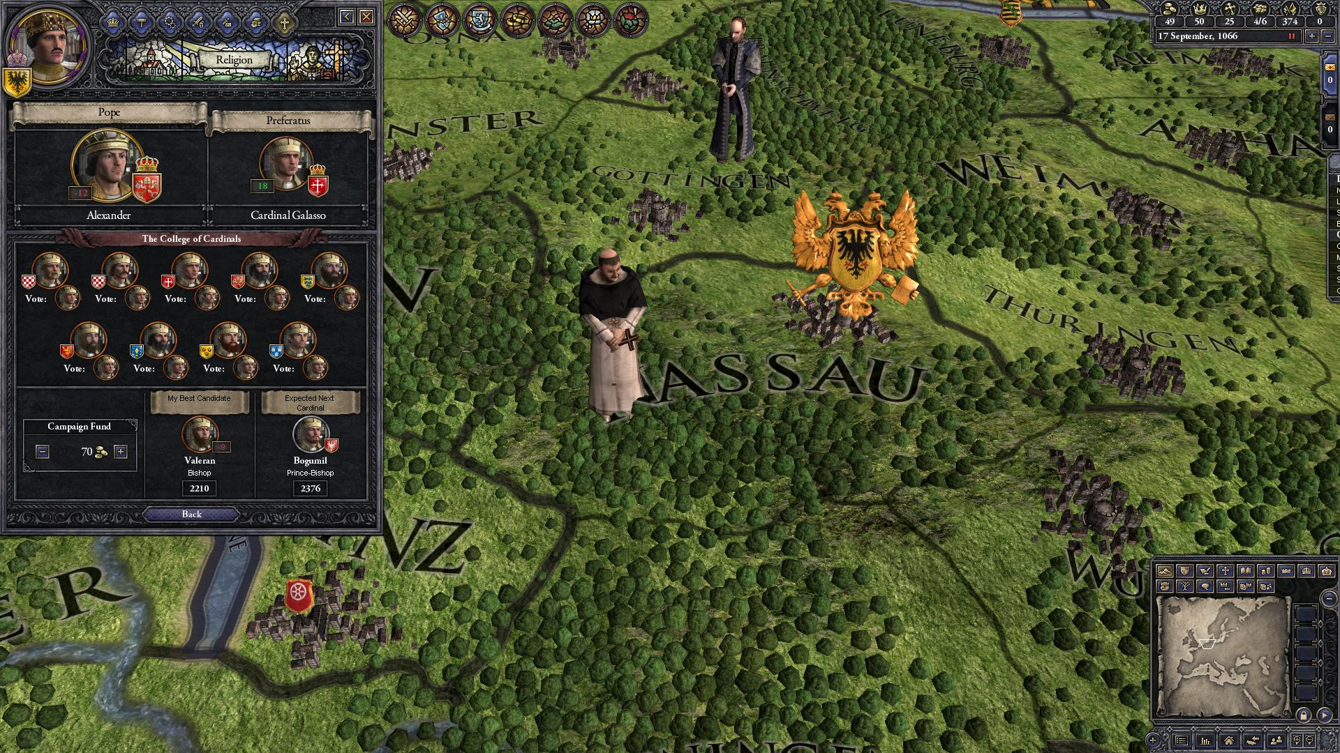 save 50 on expansion crusader kings ii sons of abraham on steam