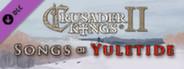 Crusader Kings II: Songs of Yuletide