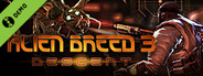 Alien Breed 3: Descent Demo