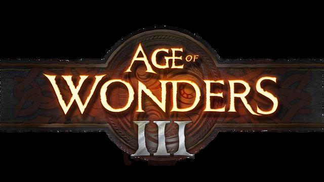 Age of Wonders III - Steam Backlog