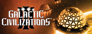 Galactic Civilizations III+Crusade Expansion DLC+Mega Events DLC