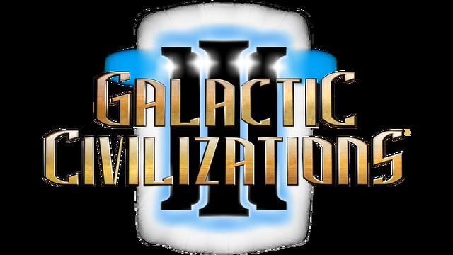 Galactic Civilizations III - Steam Backlog