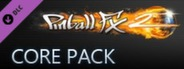 Pinball FX2 - Core pack