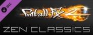 Pinball FX2 - Zen Classics Pack