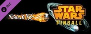 Pinball FX2 - Star Wars Pack