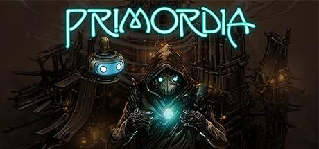 Primordia title thumbnail