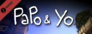 Papo & Yo Soundtrack