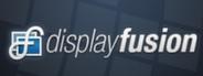 DisplayFusion