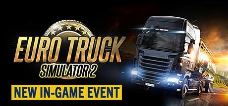 Euro Truck Simulator 2 :: ATS Washington Release Date Announcement