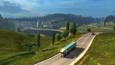 Euro Truck Simulator 2 picture3