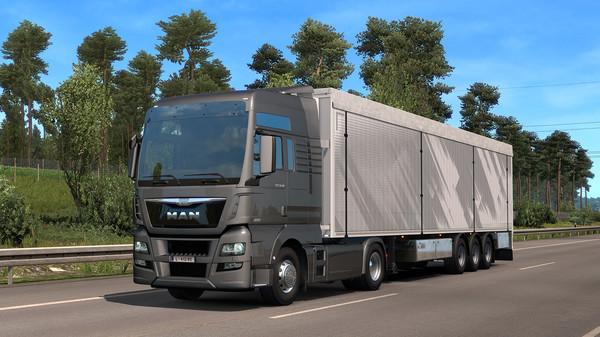 Euro Truck Simulator 2 Image 34