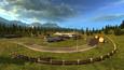 Euro Truck Simulator 2 picture7