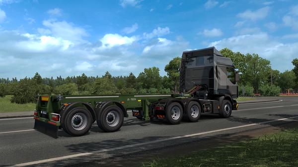 Euro Truck Simulator 2 Image 26