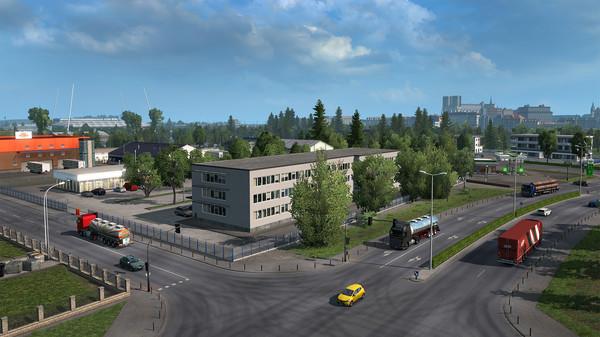 Euro Truck Simulator 2 Image 22