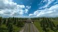 Euro Truck Simulator 2 picture18
