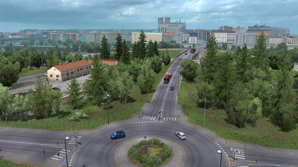 Euro Truck Simulator 2 Image 25