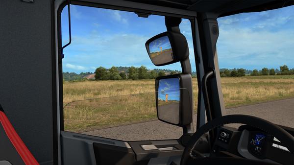 Euro Truck Simulator 2 Image 20