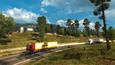 Euro Truck Simulator 2 picture21