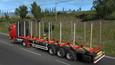 Euro Truck Simulator 2 picture36