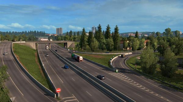 Euro Truck Simulator 2 Image 21