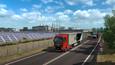Euro Truck Simulator 2 picture32
