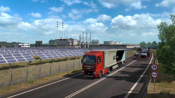 Euro Truck Simulator 2 Image 31