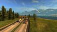 Euro Truck Simulator 2 picture20