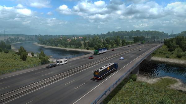 Euro Truck Simulator 2 Image 30