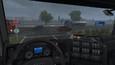 Euro Truck Simulator 2 picture4