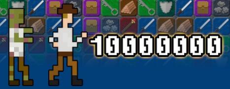 10,000,000 - 10,000,000