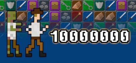 10,000,000