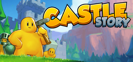 Castle Story Free Download Build 34182 35