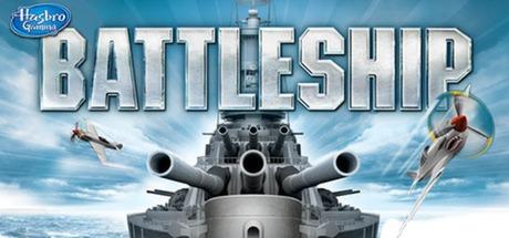 battleship on steam