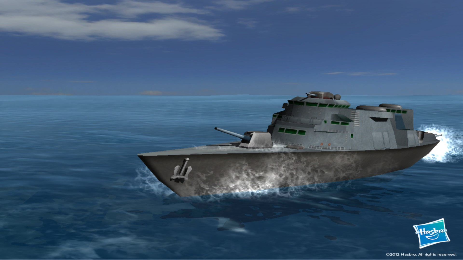 Battleship - Free download and software reviews - CNET ...
